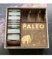 Premium Paleo