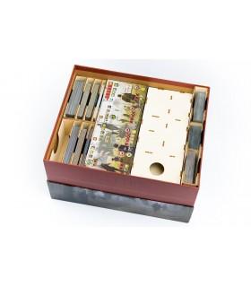 Inserto Scythe legendary box